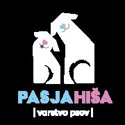 Pasja Hisa